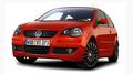动力强劲外形低调 大众Polo GT版发布