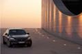 年度最佳驾驭感轿车:BMW宝马7系舒适大气