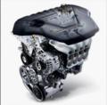 飞思入选Wards Auto World十佳发动机