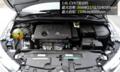 换装全新1.6L发动机 试驾新款世嘉1.6AT