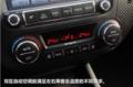 起亚K3 1.8L舒适性能提升