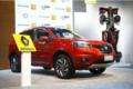 雷诺科雷傲操控性能出色的进口SUV