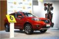 配置丰富雷诺科雷傲性能出色的进口SUV