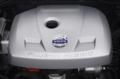 沃尔沃XC60插电式混合动力车型正式亮相