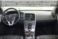 2014款沃尔沃XC60实拍-内饰空间