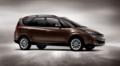 性能出色江淮新和悦RS将于上海车展上市 预售8万元