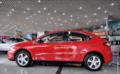 外观配置/动力升级 近期上市2011款车型