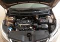 起亚K2 1.4动力配置介绍:发动机和变速箱