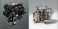 瑞麒G3 CVT车型四月上市 搭1.6DVVT发动机