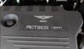 瑞麒G3 1.6DVV再获全国十佳发动机
