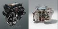 质量可靠 瑞麒G3 CVT车型四月中上旬上市 动力提升