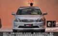 东南V6明年上市 搭载1.5L/1.8L两款动力