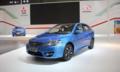 性能出色东南V6菱仕1.5T正式亮相 年底上市