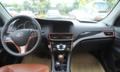 舒适安全 东南两厢V6菱仕
