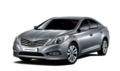 质量可靠 2012款现代雅尊年中发布 搭载V6引擎