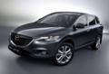 """配置丰富""""Mazda CX-9""""即将上市"""