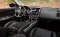 配置升级 2013款美版马自达CX-9配置解析