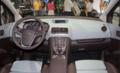 发动机给力 欧宝多动能车麦瑞纳上市 售价19.5万起