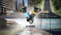 安全可靠 讴歌RDX 全新力作 SUV智能动力管理系统