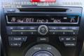 讴歌ILX配置:总体配置以实用为主