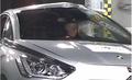 E-NCAP碰撞成绩 雪铁龙DS5获得五星安全