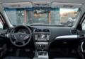 舒适运动 售15.38万起 广汽传祺GA5纪念版车型上市