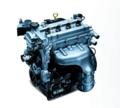夏利N5搭载T系列发动机领先科技
