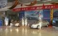 发动机高品质保证 揭开夏利N3 畅销的奥秘