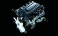 售53万—新款丰田FJ酷路泽正式上市