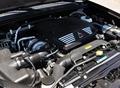哈弗H5柴油自动挡场地测试:通过性能强悍