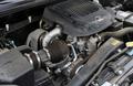 全路况SUV实用性能调查 哈弗H5对比荣威W5