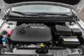 发动机给力长安致尚XT将8月28日上市 或售8.28万起