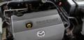 Mazda3经典款发动机介绍
