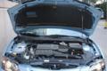 发动机给力 国产马自达3经典款正式上市