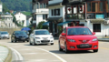 Mazda3经典款升级37项配置性能
