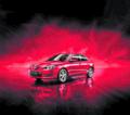 安全舒适 Mazda3经典款升级上市