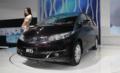 发动机给力 比亚迪2013年计划曝光 电动车秦6月上市