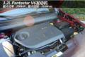jeep自由光发动机表现出色