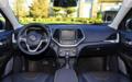 Jeep自由光配置曝光 明年1月6日上市