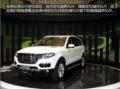哈弗H2售9万起 舒适安全三款重磅SUV年内将上市