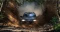 四驱性能出色 新帕杰罗·劲畅开启SUV商务越野时代
