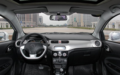 安全可靠 华晨中华H220正式上市 售5.48万-6.78万元