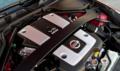日产全新370Z即将投产 动力将有明显升级