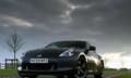 内饰精细 日产将发布370Z黑酷特别版