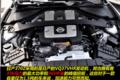 365扭矩7速波箱性能小跑 日产370Z
