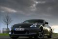 对手直指奥迪TTS 日产370Z未来可能进口