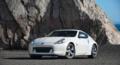 质量可靠 试驾2011款日产370Z Touring