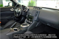 质量过硬 进口日产370Z价格保持平稳