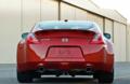 质量可靠 2013款日产370Z价格上涨 21.66万起售