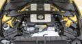 安全可靠日产名车370Z登录中国市场